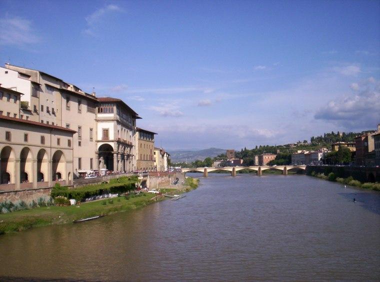 Florença Junho 2011 094