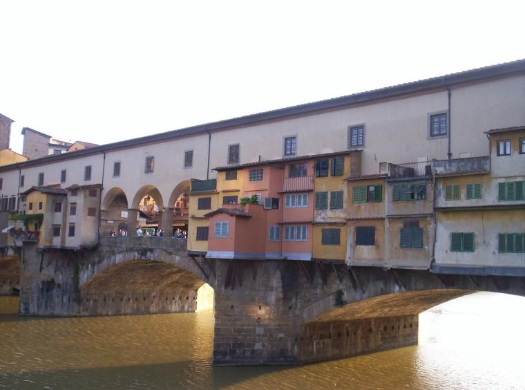 Florença Junho 2011 358