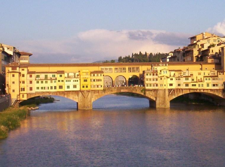 Florença Junho 2011 364