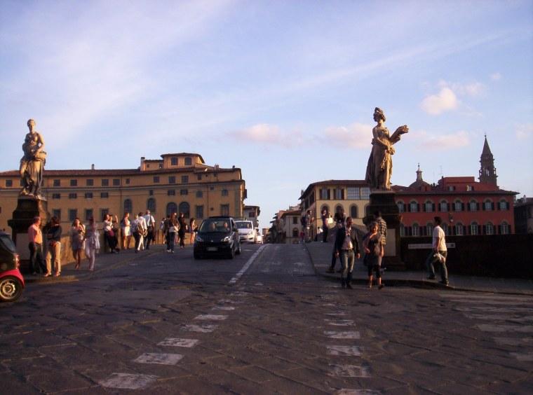 Florença Junho 2011 366