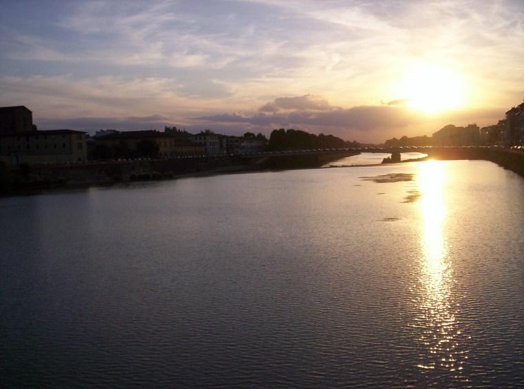 Florença Junho 2011 373
