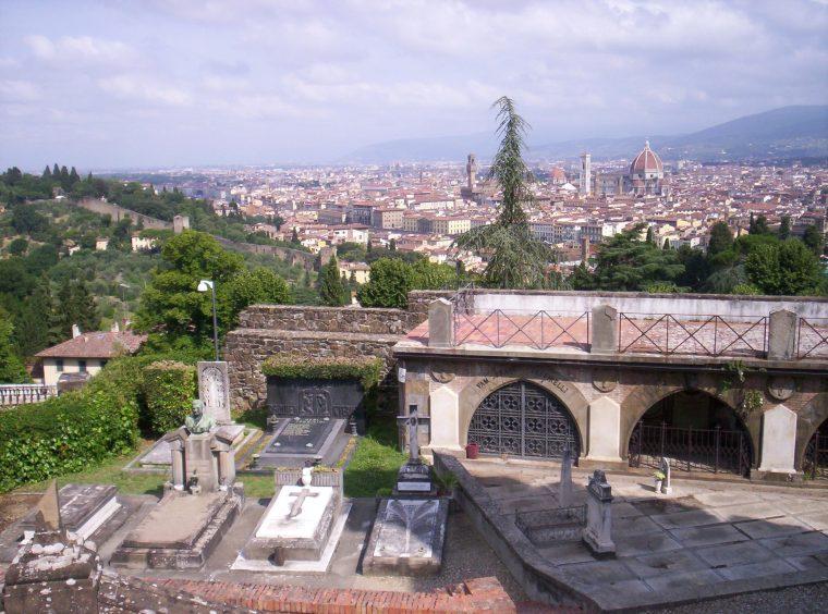 Florença Junho 2011 402