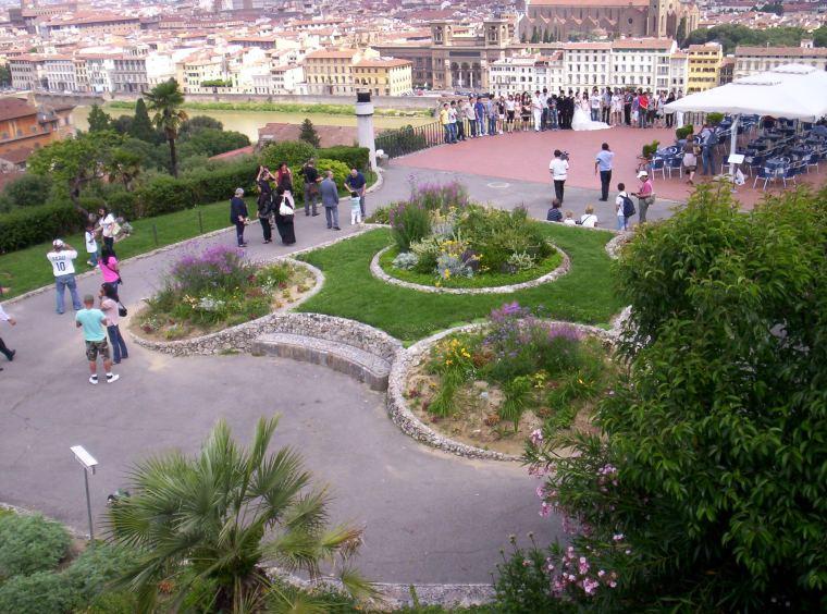 Florença Junho 2011 426