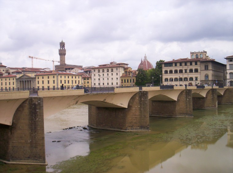 Florença Junho 2011 584