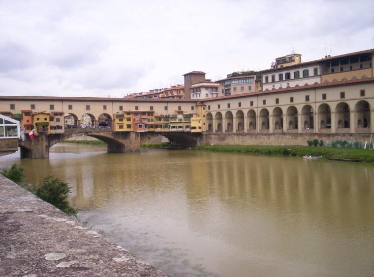 Florença Junho 2011 592
