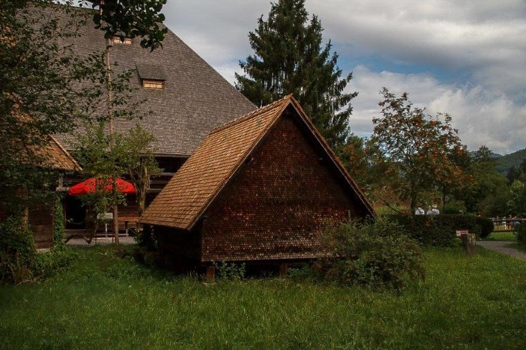 Vale de Gutach-19