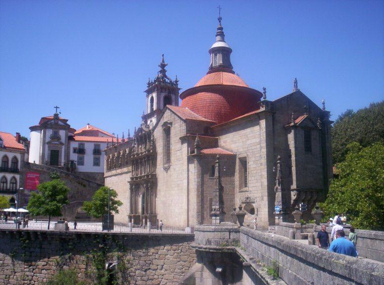 Douro 3 a 5 Agosto 2009 016