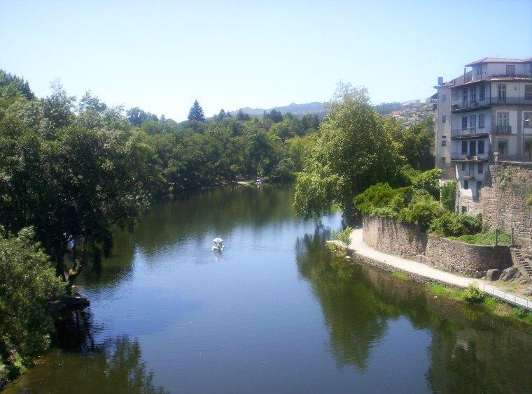 Douro 3 a 5 Agosto 2009 017