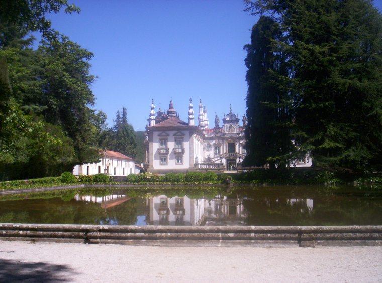 Douro 3 a 5 Agosto 2009 039