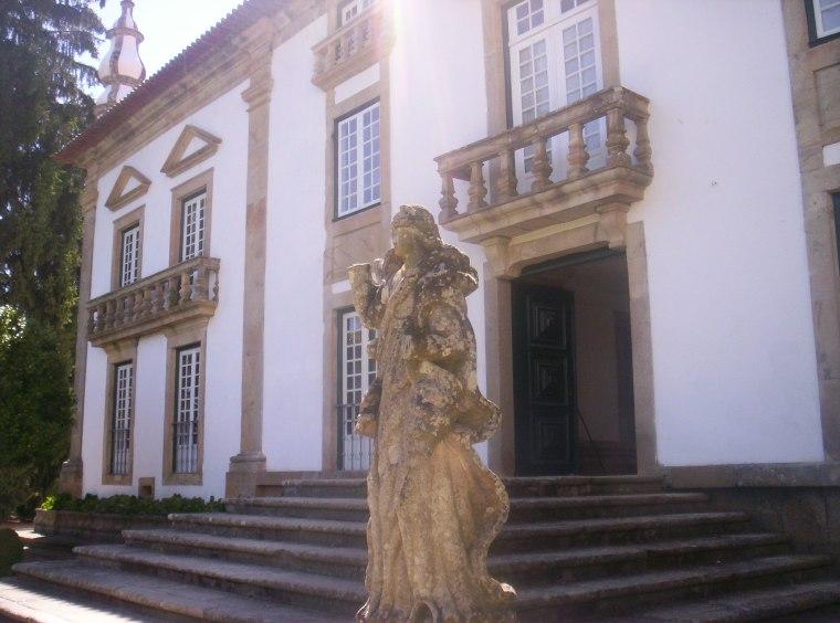 Douro 3 a 5 Agosto 2009 075