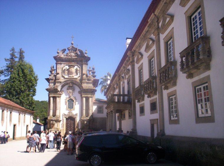 Douro 3 a 5 Agosto 2009 086