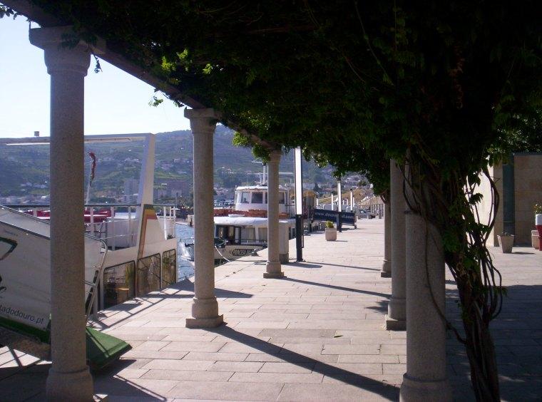 Douro 3 a 5 Agosto 2009 118