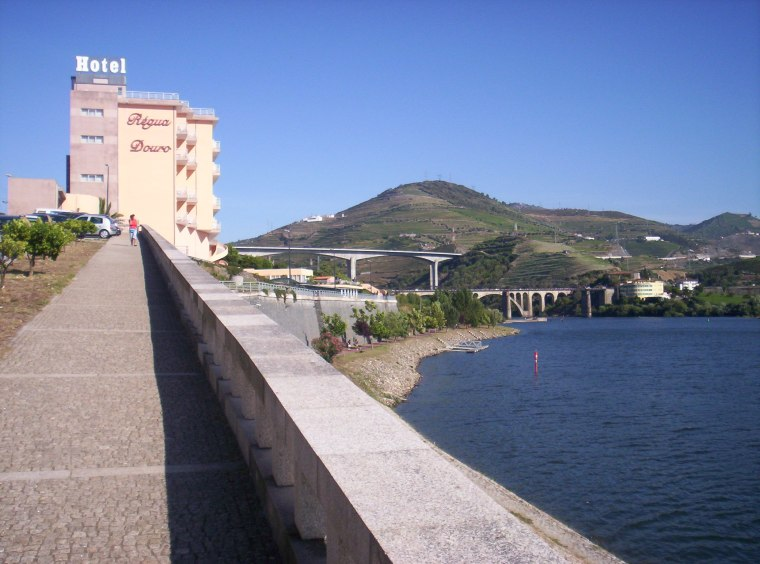 Douro 3 a 5 Agosto 2009 123