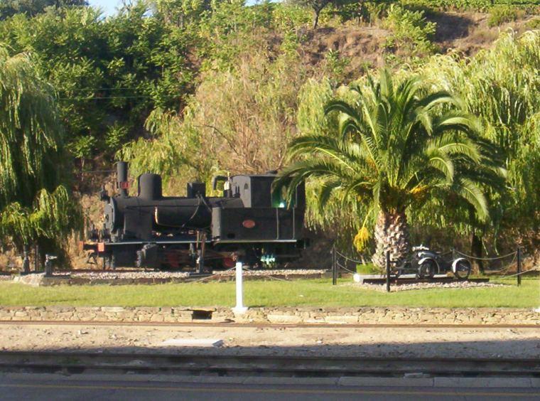 Douro 3 a 5 Agosto 2009 134