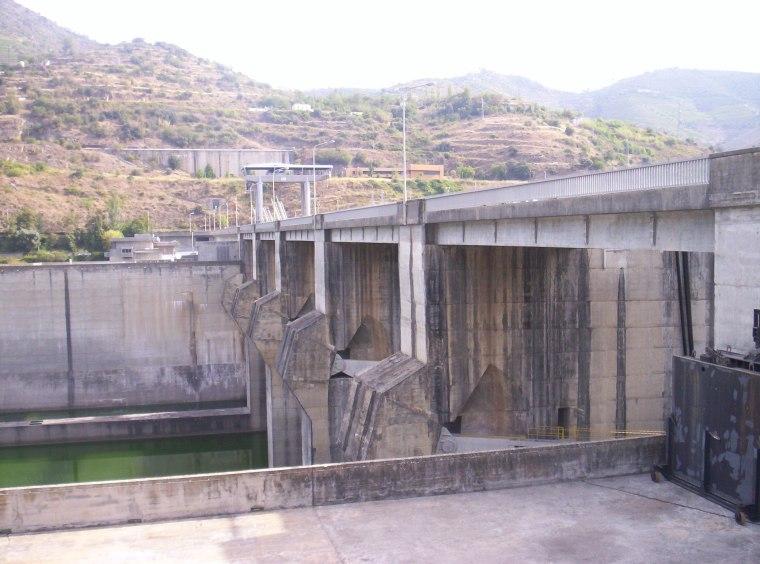 Douro 3 a 5 Agosto 2009 159