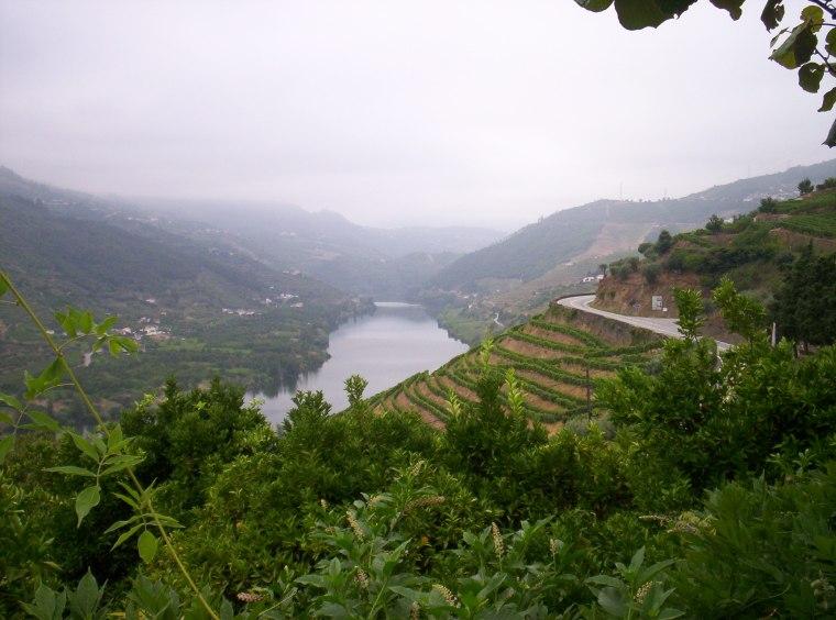 Douro 3 a 5 Agosto 2009 372