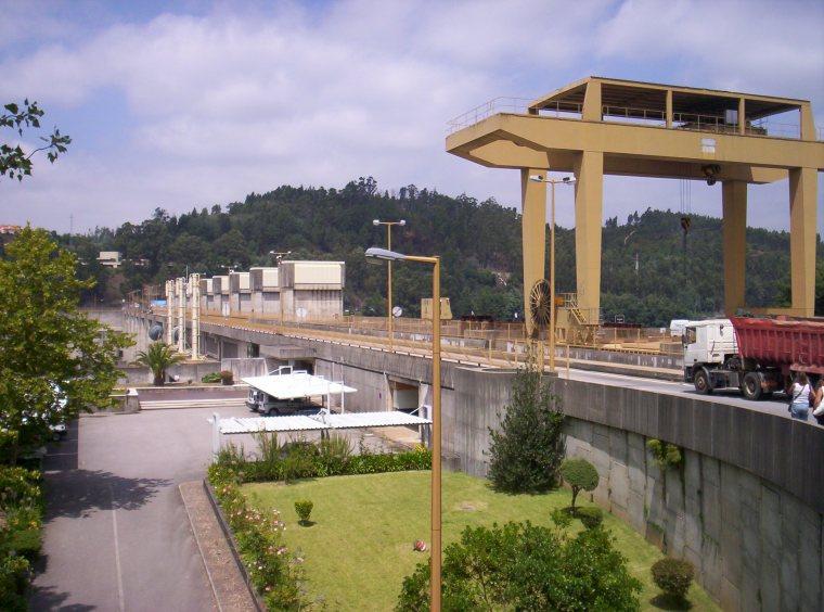 Douro 3 a 5 Agosto 2009 384