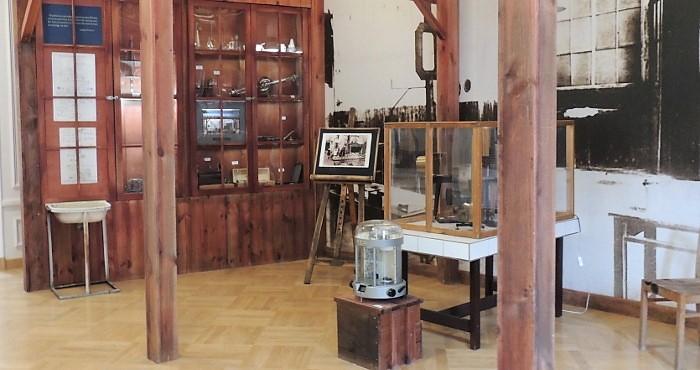 museu (2)