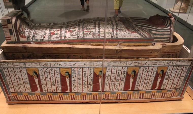 EGITO2