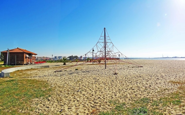 DSC04133 Praia da Alburrica